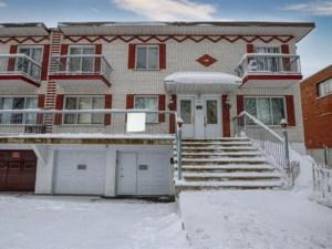 17581225 - Quadruplex à vendre