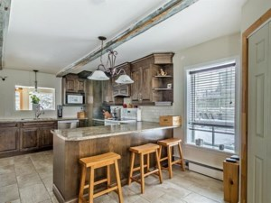 18488759 - Duplex à vendre