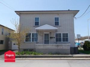 27446689 - Duplex à vendre