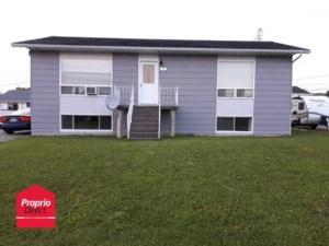 22576356 - Duplex à vendre