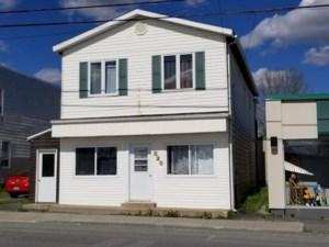 19608480 - Duplex à vendre