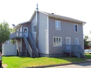 23790161 - Duplex à vendre