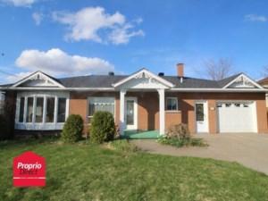 18559053 - Duplex à vendre