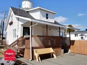 28373970 - Duplex à vendre