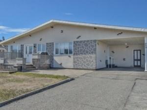 13661958 - Duplex à vendre