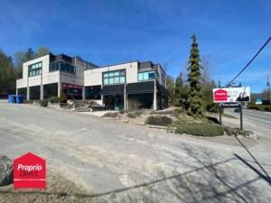27608602 - Bâtisse commerciale/Bureau à vendre