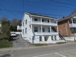 19416492 - Duplex à vendre