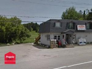 19849059 - Bâtisse commerciale/Bureau à vendre
