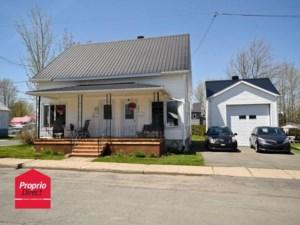 13197568 - Duplex à vendre