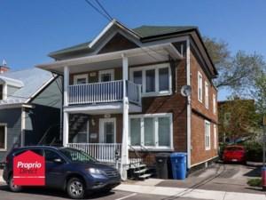 17699470 - Duplex à vendre