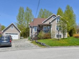 17147848 - Duplex à vendre