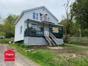 14588684 - Duplex à vendre
