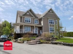 15233845 - Quadruplex à vendre