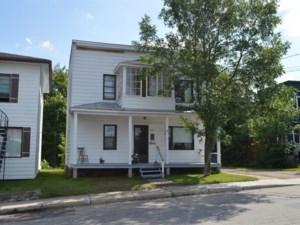 25348344 - Duplex à vendre
