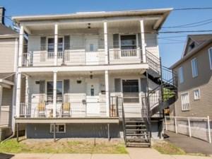 26048308 - Duplex à vendre