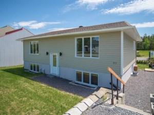 11176242 - Duplex à vendre