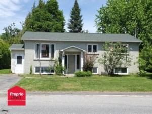 18281783 - Duplex à vendre