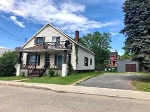 19415802 - Duplex à vendre