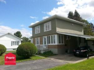 16152373 - Duplex à vendre
