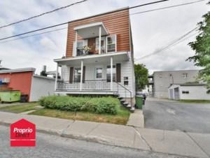 17345559 - Duplex à vendre