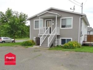 25617175 - Duplex à vendre