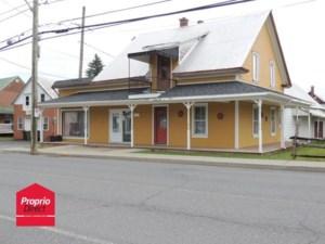 23707888 - Bâtisse commerciale/Bureau à vendre