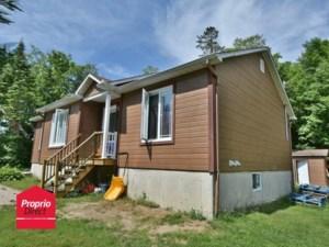 28439025 - Duplex à vendre