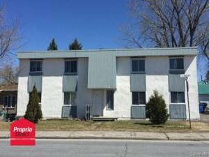 12677973 - Quadruplex à vendre