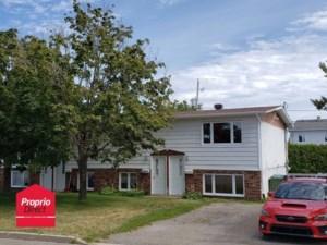 23136605 - Quadruplex à vendre