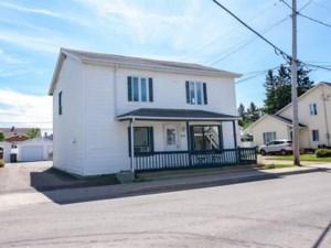 17884984 - Duplex à vendre