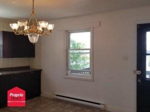 11637596 - Duplex à vendre