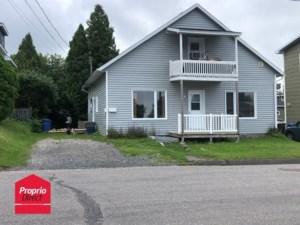 25581097 - Duplex à vendre