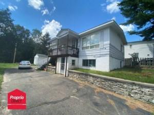 10113885 - Duplex à vendre