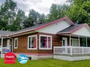 16757039 - Duplex à vendre