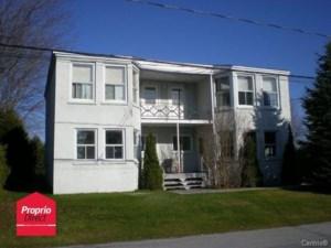15038352 - Quadruplex à vendre