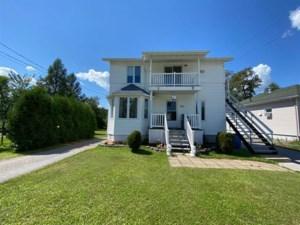 15312715 - Duplex à vendre