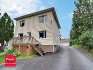 15446191 - Duplex à vendre