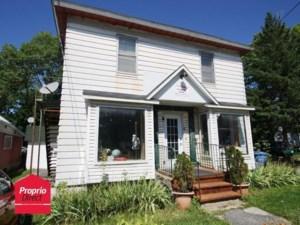 19220045 - Duplex à vendre