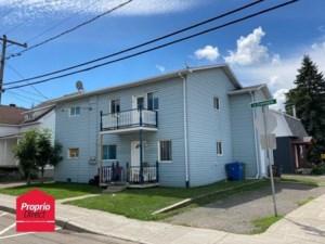28622092 - Duplex à vendre
