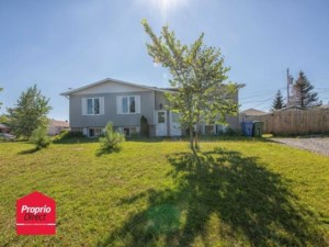 21230237 - Duplex à vendre