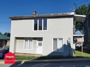 11162197 - Duplex à vendre
