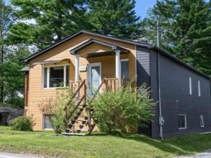 27852184 - Duplex à vendre