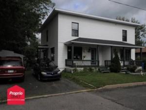 14063611 - Duplex à vendre