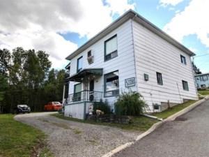 17315813 - Duplex à vendre