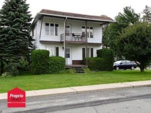16851258 - Duplex à vendre