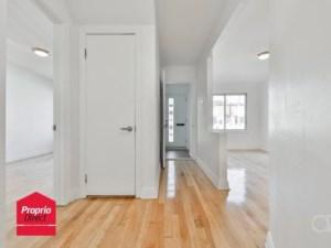13748582 - Duplex à vendre