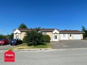 26163177 - Duplex à vendre