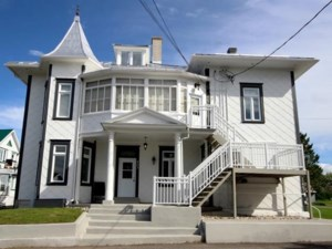 13701336 - Quadruplex à vendre