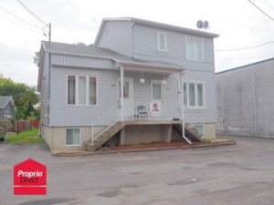 27184435 - Duplex à vendre