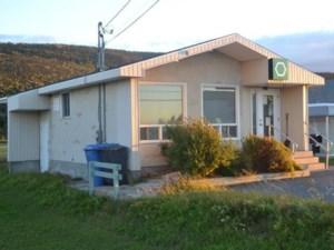 16559377 - Bâtisse commerciale/Bureau à vendre